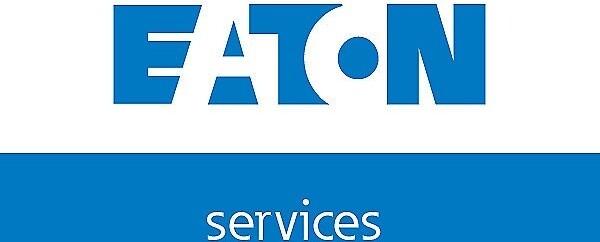 Eaton rozšířená záruka na 5 let k nové UPS (kategorie G) - krabicová licence