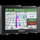 Garmin DriveSmart 50T-D Lifetime Europe20  + Voucher až na 3 měsíce HBO GO jako dárek (max 1 ks na objednávku)