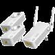 Strong Powerline WF 500 TRI FR, 3ks  + TESLA LED žárovka BULB E27/ 10W/ 230V/ 806lm/ 3000K/ teplá, bílá v hodnotě 49 Kč (Strong)