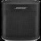 Bose SoundLink Color II, černá
