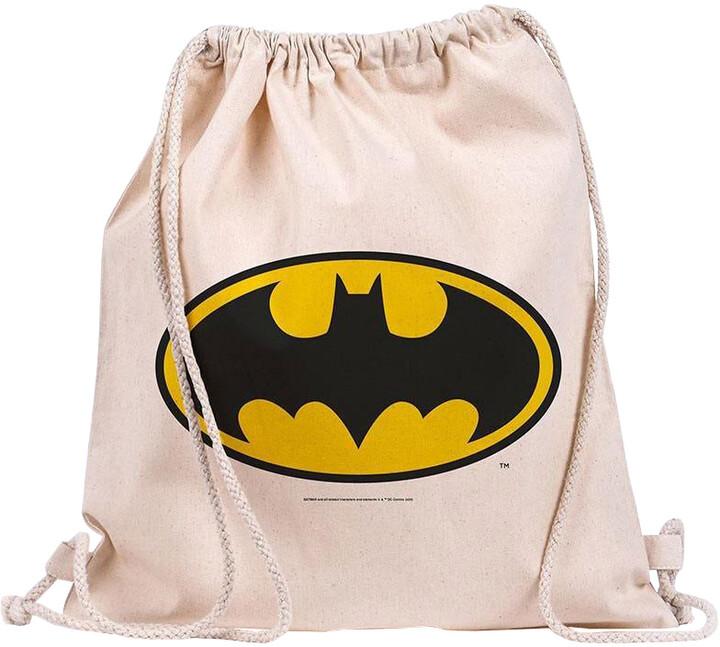 Vak Batman - Logo