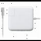 Patona napájecí adaptér k NTB Apple 14,5V/3,1A 45W