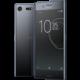 Sony Xperia XZ Premium, černá  + Zdarma Sluchátka SONY XB950B1 v hodnotě 3999 Kč