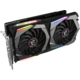 MSI GeForce RTX 2060 GAMING Z 6G, 6GB GDDR6