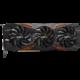 GIGABYTE GeForce GTX 1070 G1 Gaming, 8GB GDDR5