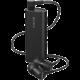 Sony SBH56, černá  + Voucher až na 3 měsíce HBO GO jako dárek (max 1 ks na objednávku)