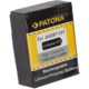 Patona baterie pro GoPro HD Hero 3 1180mAh 3,7V Li-Pol