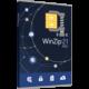Corel WinZip 21 Pro ML  + Voucher až na 3 měsíce HBO GO jako dárek (max 1 ks na objednávku)
