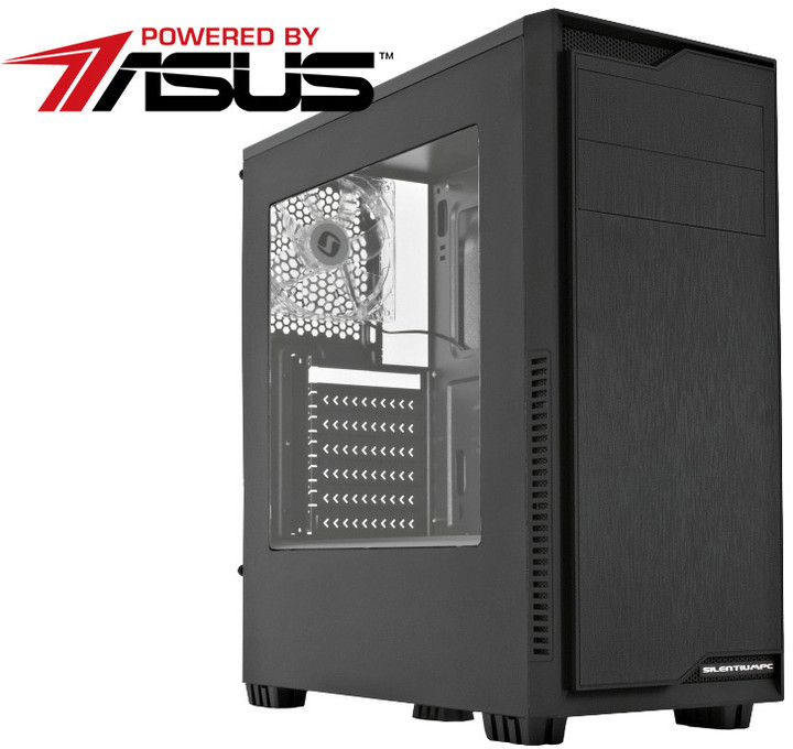 CZC PC GAMING Online Kaby Lake 1050 2G