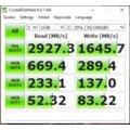 ADATA XPG SX8200, M.2 - 480GB