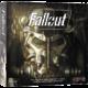Fallout (CZ)  + Voucher až na 3 měsíce HBO GO jako dárek (max 1 ks na objednávku)