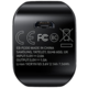 Samsung externí baterie 2100mAh, black