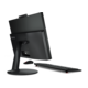 Lenovo V410z, černá