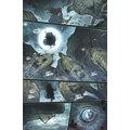 Komiks Netvora: Probuzení, 1.díl