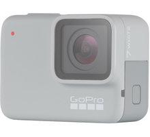 GoPro Replacement Side Door (HERO7 White) - ATIOD-001
