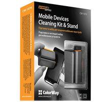 COLORWAY pro mobilní telefony - CW-1076