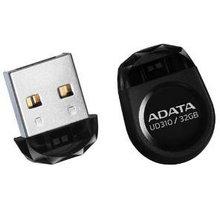 ADATA UD310 32GB černá