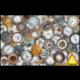 Puzzle Piatnik Hodinky, 1000 dílků