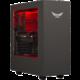 HAL3000 HoG LE 580, černá  + Intel Gaming Bundle (Call of Duty: Black Ops 4) - kupón na hru v hodnotě 1.499 Kč