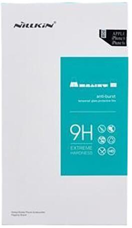 Nillkin tvrzené sklo H pro Samsung Galaxy A41, 0.33mm