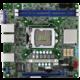 ASRock E3C246D2I - Intel C246