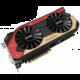 Gainward GeForce GTX 1070 Phoenix GS, 8GB GDDR5
