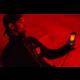 Kenu Highline iPhone 6