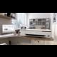 Recenze: Epson SureColor SC-T3100N – velkoformátový tisk vkompaktním balení