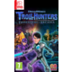 Trollhunters: Defenders of Arcadia (SWITCH)