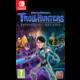 Trollhunters: Defenders of Arcadia (SWITCH)  + Nakupte alespoň za 2 000 Kč a získejte 100Kč slevový kód na LEGO (kombinovatelný, max. 1ks/objednávku)