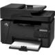 HP LaserJet Pro M127fn