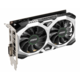 MSI GeForce GTX 1650 D6 VENTUS XS OC, 4GB GDDR6