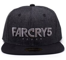 Kšiltovka Far Cry 5