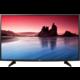LG 49LK5100PLA - 123cm  + Voucher až na 3 měsíce HBO GO jako dárek (max 1 ks na objednávku)
