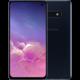 Samsung Galaxy S10e, 6GB/128GB, černá  + Xiaomi Mi True Wireless Earbuds Basic, černá v hodnotě 790 Kč + DIGI TV s více než 100 programy na 1 měsíc zdarma