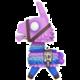 Figurka Funko POP! Super Sized Fortnite - Loot Lama