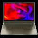 Lenovo Yoga 7 14ITL5, zelená