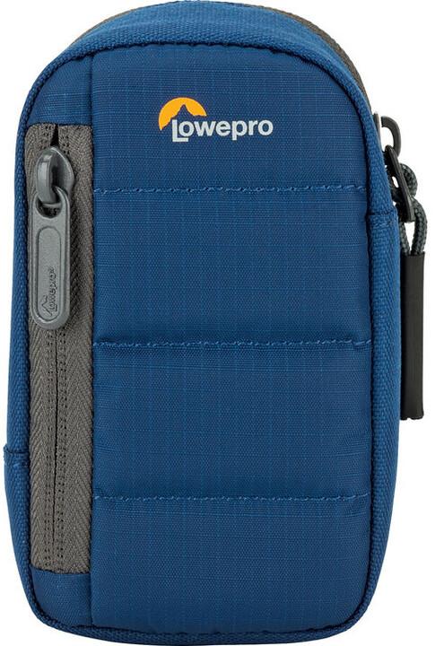 Lowepro Tahoe CS 20, modrá