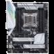ASUS PRIME X299-A II - Intel X299