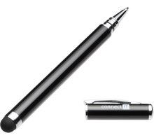 CONNECT IT stylus / kuličkové pero, 8mm - CI-171