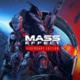 4K rozlišení a 40 DLC ktomu. Mass Effect: Legendary Edition vyjde vkvětnu