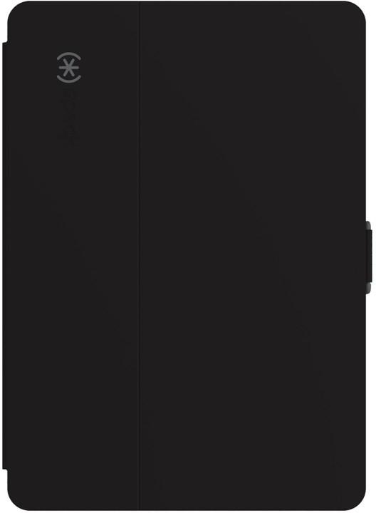 "Speck StyleFolio Black/Slate Grey - iPad Pro 9.7"""