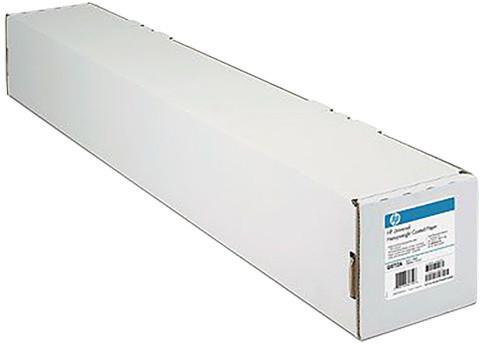 HP Inkjet Bond Paper, 45 m, 80 g/m2