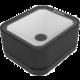 Newland FR27 Urchina, USB, 2D, CMOS