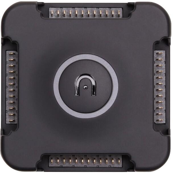 Autel nabíjecí adaptér pro akumulátory modelu EVO II, černá