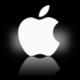 Co bude kvidění? Apple odhalí nové produkty