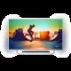 "Philips 65PUS6412 - 164cm  + Externí disk Seagate Expansion Portable, 2,5"", 500GB v ceně 1200 Kč"
