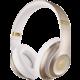 Beats Studio Wireless, zlatá