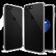 Spigen Liquid pro iPhone 7 Plus/8 Plus crystal