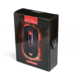 Modecom VOLCANO MC-GMX2, černá